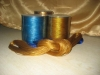 Decorative Twisting Metallic Thread