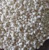 White granular --steel grade for all Crop-- Ammonium Sulfate