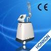 -ER YAG laser 2940B skin car equipment