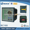 Generator controller BC168 (Auto Start Module)