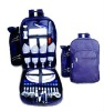 Deluxe Picnic Backpack