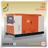 OEM supplier,24KW to 110KW LOVOL diesel generator set