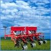 grain Drills/planter