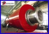 High Capacity And Competitive Price Rotary Dryer