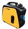 700w 4-Stroke Gasoline Portable Generator CE/GS/EPA/CSA/EMC