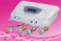 U-401 Professional No-Needle Mesotherapy Instrument