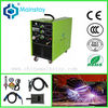 Hot sale MIG200 Inverter mig welding products