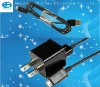 New OEM portable charger for Samsung Galaxy S3 S2 i9100 with Micro USB Data Cable