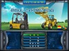 fork truck and wheel loader multifunction training simulator