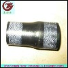 IVECO spare parts radiator hose made in China