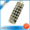 Wonderful mini jewerly 2.0 usb flash drive