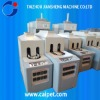 2012 Semi-Automatic PET Blow Molding Machinery