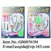 toy doctor kit doctor medical toy set