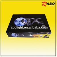 xenon hid box
