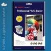 premium photo paper ( 180gsm---260gsm )