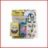 new 32pcs stationery set for kids