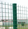 Anping China Product|Ocean Wave Welded Fence