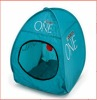 Hot-Sale Foldable Dog Tent(processing factory)