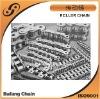 A,B series roller chain
