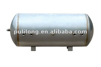 hot water storage tank / pressure vessel / tank