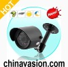 Dark Wolf - Mini Video Security Camera (Nightvision, Weatherproof, NTSC)