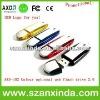Manufacrurer price flash memory usb