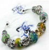 2011 Latest jewelry designs