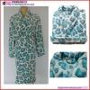 Wholesale Cheap Coral Fleece Bath Dress