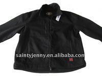 2011 fall jacket men