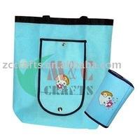Non Woven Folding Bag