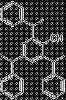 Antioxidant SP