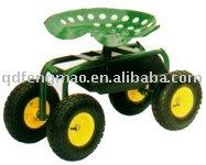 TC1852 tool carts TC1812 TC1840 TC1805
