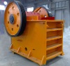 2011Best selling machine Jaw Crusher