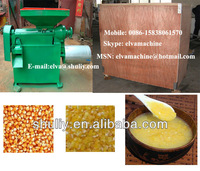 Hot-selling Corn Peeler and Grinder/New type corn peeling,polishing and grinding machine 0086-15838061570