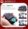 low price camera promotion digital magic jelly lens