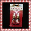 Fragance oil 10ml