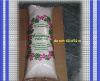 flame retardant fiber for toys and pillows