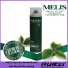 MELIS Dynamic Model & Art Hair Dry Gel for styling-2012NEW!