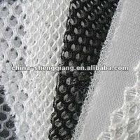 3D Mesh Fabric for mattress