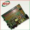 SMT PCB Assembly Factory