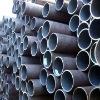 1095 carbon steel