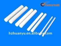 well sold fibre perfume stick