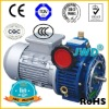Variable speed reducer UDL drive Motor