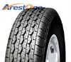 185R14C light truck tyre