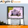 Absen p16 electronic board