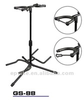 Professional Guitar Stand GS-88
