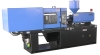 K Series Common Injection Molding Machine