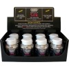 2012 new cardboard counter top display boxes