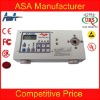 ASA torque tester for electric tools