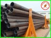 ASTM High Pressure Boiler Tube with high temperature